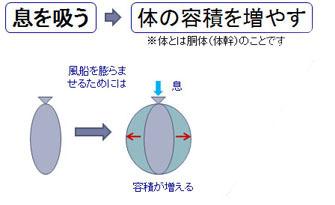 breath_system-1.jpg